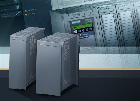 automating with simatic s7 1500 configuring programming and testing with step 7 professional books siemens simatic s7 1500 underwoods