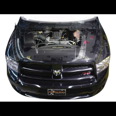 dodge ram hemi turbo hemi dodge ram 1500 5 7l magna charger supercharger