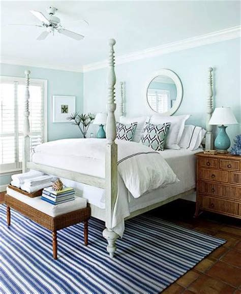 soothing blue beach bedroom 20 beautiful beach cottages 20 beautiful guest bedroom ideas my mommy style