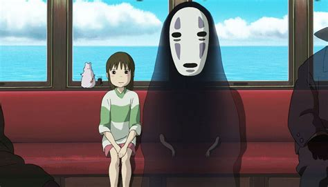 filme stream seiten spirited away chihiros reise ins zauberland video 1 von 8 moviepilot de