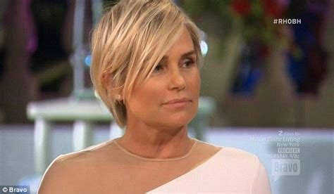 yolanda foster new hairstyle 17 best images about hair on pinterest cute short hair