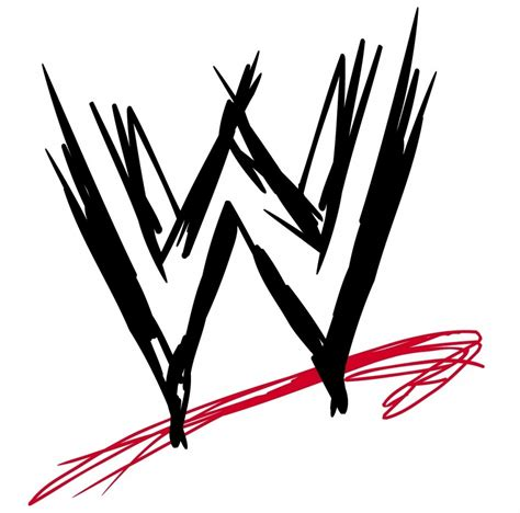 wwe coloring pages online free printable wwe coloring pages for kids