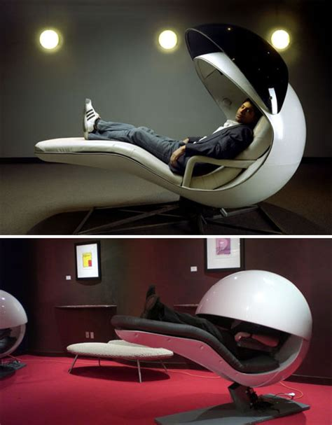 energy pod energy pods to ostrich pillows 15 nap worthy inventions