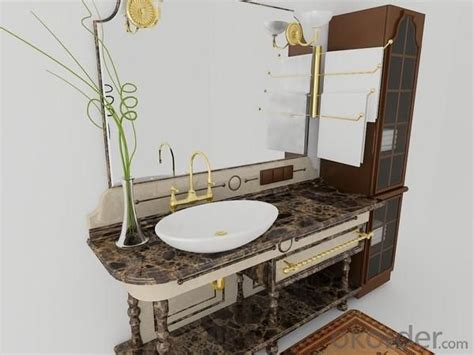 old fashioned bathroom furniture buy old fashion bathroom furniture price size weight model