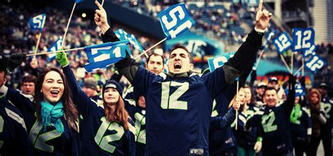 seahawks fan store locations seahawks 12s suite sweepstakes seattle seahawks