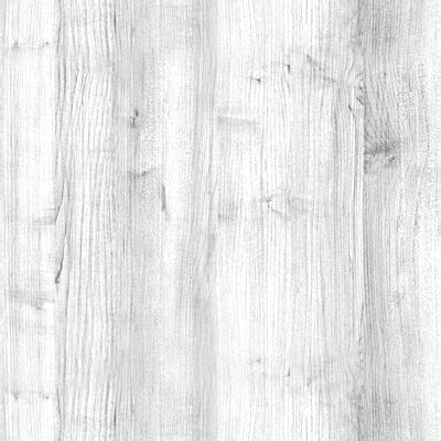 wood pattern png purty wood transparent textures