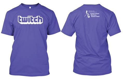 Twitch Tv Giveaway - pinterest the world s catalog of ideas