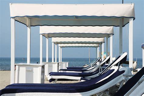 bagni marina di pietrasanta bagno sirena sud marina di pietrasanta la spiaggia