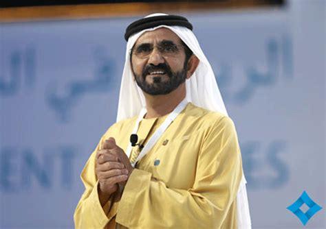 corporate sheik hair cuts sheikh mohammed bin rashid al maktoum mohammed