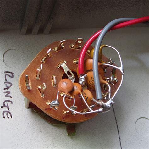 Handmade Electronics - more handmade electronics by schidlowsky