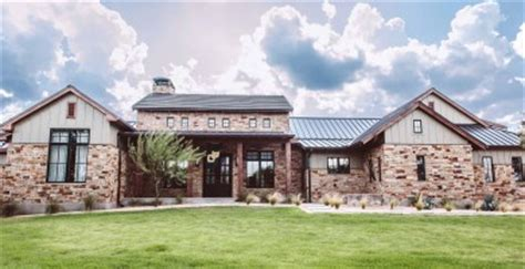 hill country style house plans texas hill country house plans home interior design hill