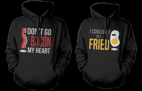 Get Matching Couples Sweaters Sweater Hoodies Matching Hoodies Matching