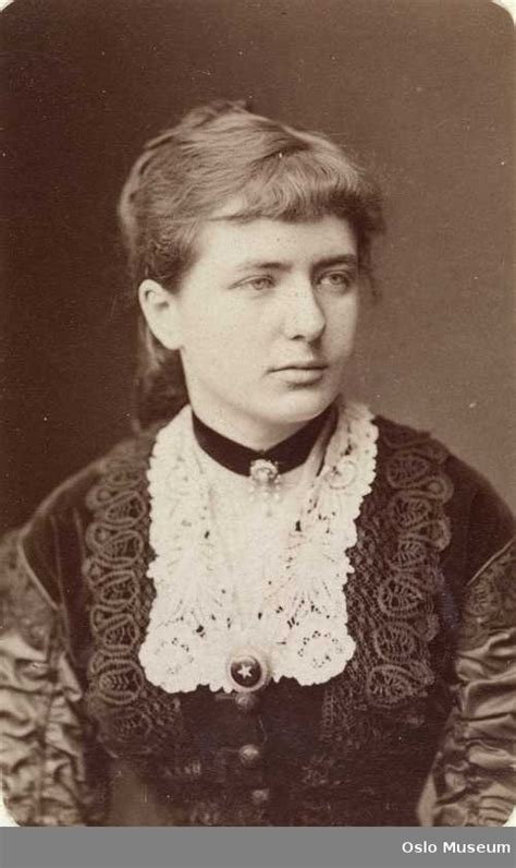 Norweigan Hairdos In 1876 | 18 best images about a doll s house the world on