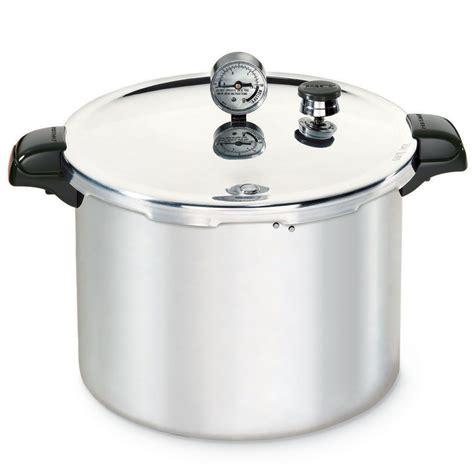 special promo offer hot deals presto 01755 16 quart aluminum pressure canner cooker comparing