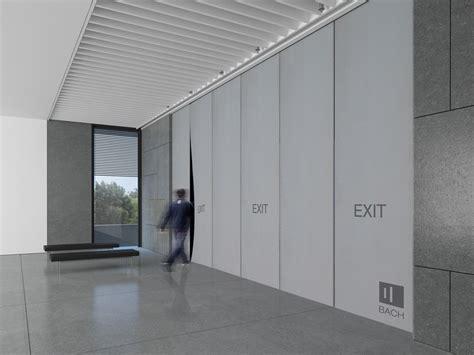 automatic smoke curtain bachsmoke ev