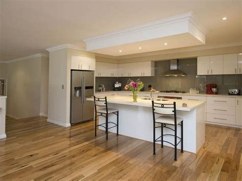kitchen plan ideas hamlan homes kitchen ideas 101 kitchen ideas dropped ceiling island