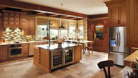 kohler kitchen cabinets kohler kitchen sinks kitchen with brookfield cast iron