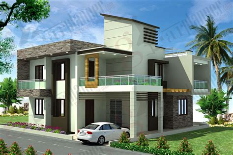 the designer house home plan house design house plan home design in delhi india gharplanner