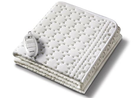 materasso basso materasso basso prodotti kit completi basso