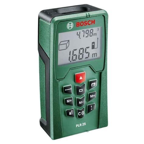 Laser Bosch Pro 700 by Bosch T 233 L 233 M 232 Tre Laser Num 233 Rique Plr 25 Achat Vente