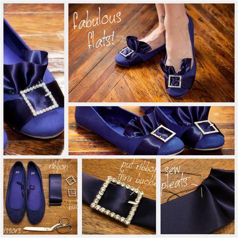 diy pointe shoes puritan ballerina flats diy