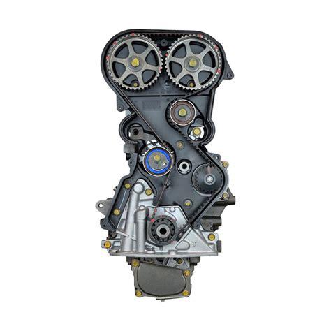 cruiser auto parts aftermarket parts aftermarket parts pt cruiser