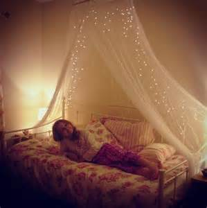 Baby girl rooms canopy beds issy s bedroom girls beddrooms bed
