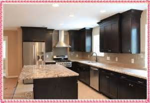 color kitchen cabinets ideas 2016 kitchen cabinet color