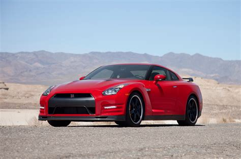 nissan skyline 2013 2013 nissan gt r black edition editor s notebook