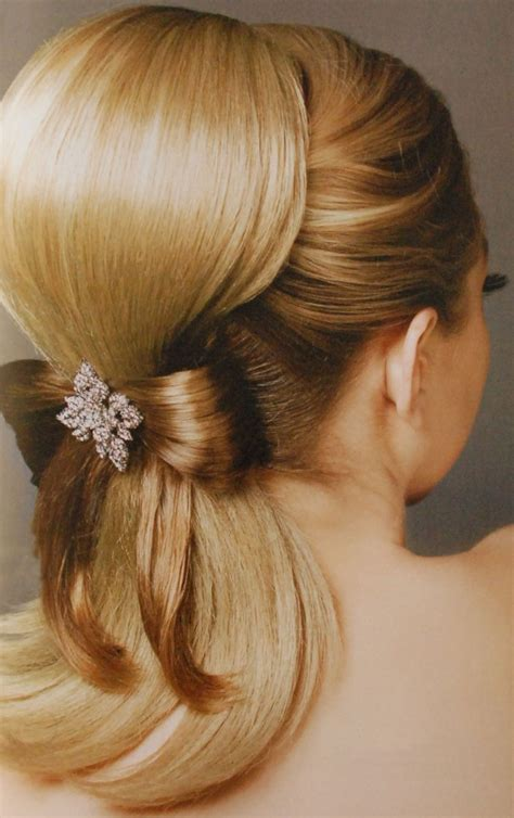 bridal hairstyles tips emend the bridal look with an exquisite hairstyle