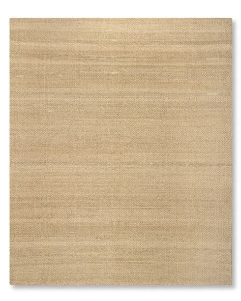 abaca rugs abaca flatweave rug williams sonoma