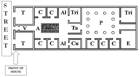 house of the tragic poet floor plan beautiful house of the tragic poet floor plan gallery