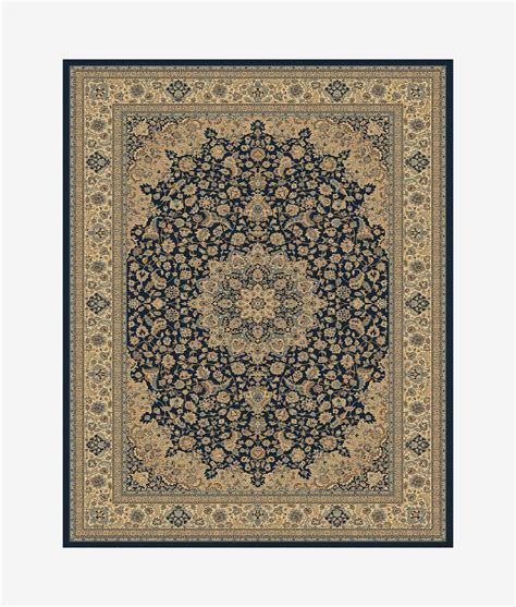washable entry rugs coffee tables indoor door mats washable home depot patio rugs big lots outdoor rugs entry door
