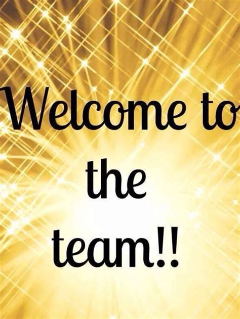 gold team themes best 25 welcome to the team ideas on pinterest good