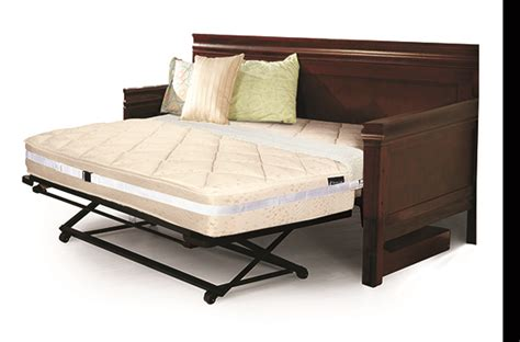 How To Connect Two Beds To Make A King 28 Images Pdf How To Connect Two Beds To Make A King