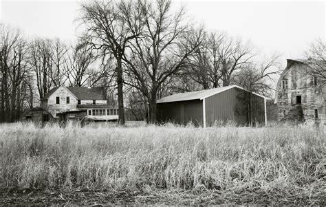 farmhouse ranch the original farm just two farm kids