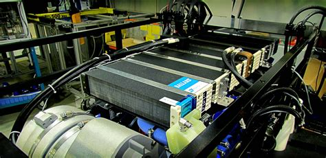Ballard Home Designs fuel cell power products fuel cell solutions ballard power