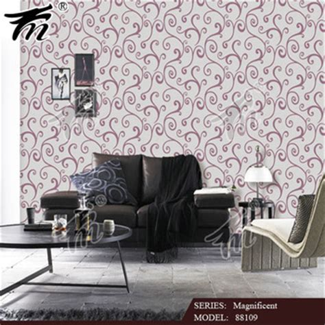 wallpaper for house walls philippines price 2014 wall putty price wallpaper for home decoration buy