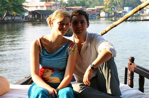 alappuzha boat house honeymoon package alappuzha boat house honeymoon package 28 images alappuzha boathouse alappuzha