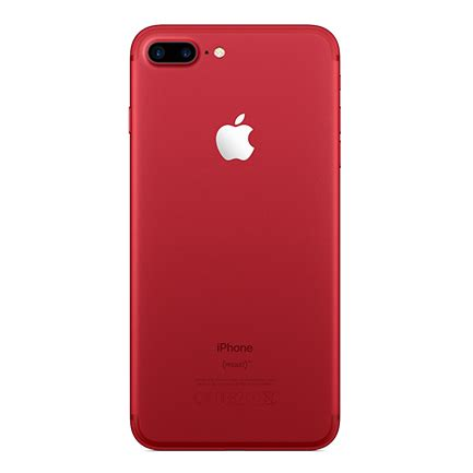 iphone 7 plus 256gb product as new ee