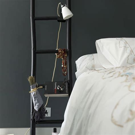 quirky bedside tables cool ideas for nightstand diy with quirky bedside tables latest bedside living etc ladder bedside table