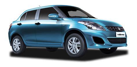 Maruti Suzuki Dzire Features Maruti Suzuki Dzire Specifications Features
