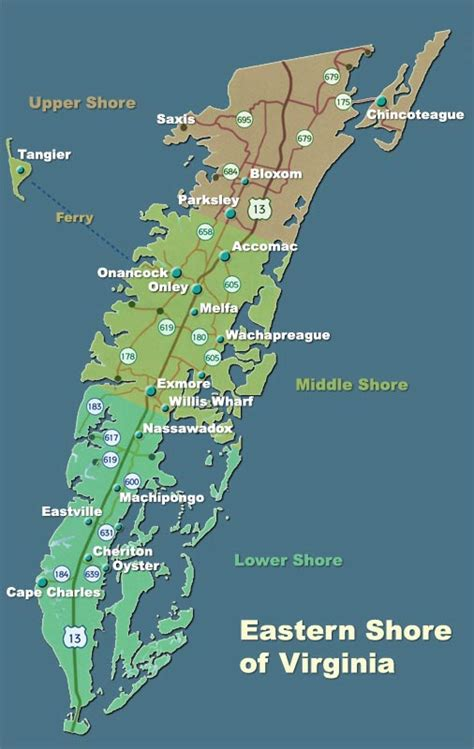 map maryland eastern shore towns 404 page not found error feel like you re in the