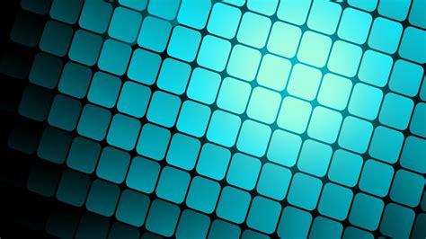 wandfarbe karibik türkis die 74 besten t 252 rkis hintergrundbilder