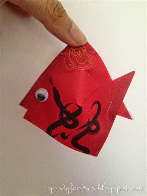 new year fish lantern 293 best cny envelopes lanterns ang pow hong bao