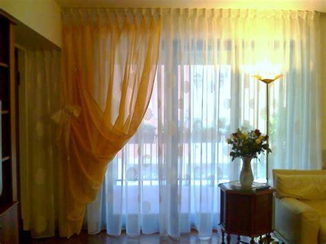 drappeggi per tende tende arricciate drappeggi giochi di panneggi vestite