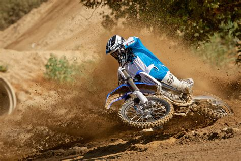 first motocross image gallery 2013 yzf 450