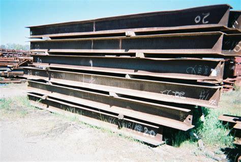 Individual Steel Pin 14 02mm pin steel h piles advantages high individual load capacity