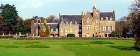 upholstery courses scotland rowallan castle golf country club ispygolf the web s