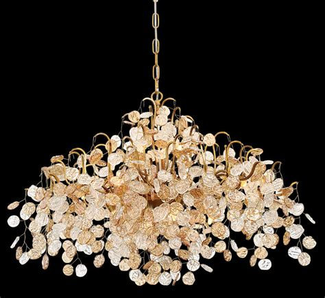 room chandelier lighting chandelier astounding transitional chandelier traditional